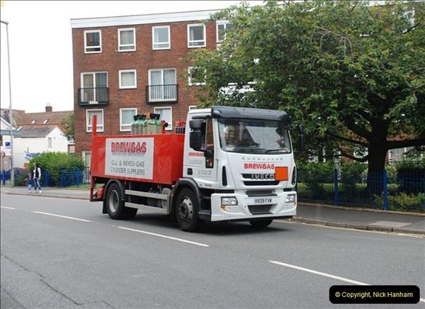 2012-06-27 Poole, Dorset.  (14)259
