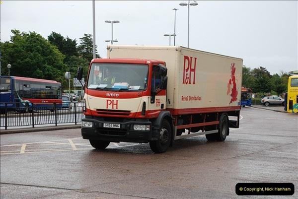 2012-06-27 Poole, Dorset.  (15)260