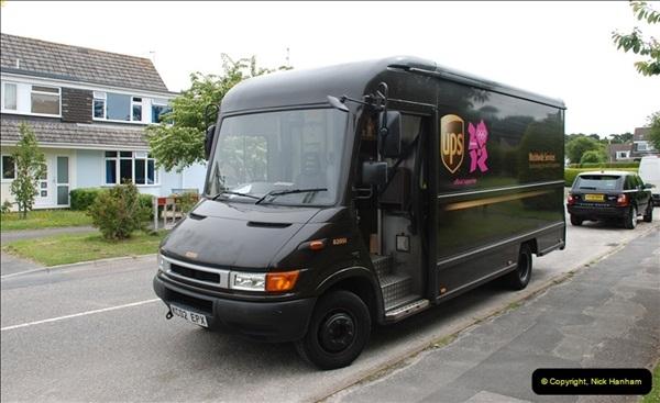 2012-06-27 Poole, Dorset.  (3)248