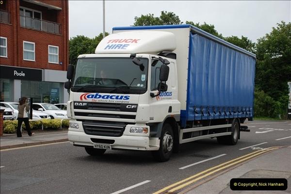 2012-06-27 Poole, Dorset.  (6)251