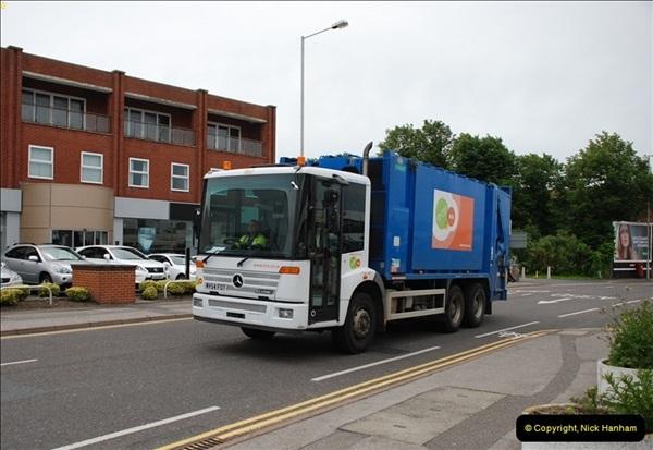 2012-06-27 Poole, Dorset.  (7)252