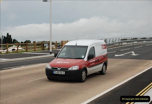 2012-06-27 Poole, Dorset.  (9)254