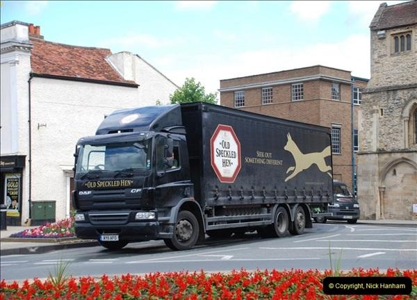 2012-07-19 Abingdon, Oxfordshire.  (1)270