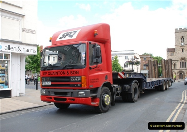 2012-07-19 Abingdon, Oxfordshire.  (3)272