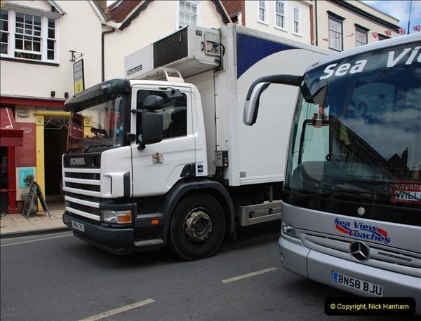 2012-07-19 Abingdon, Oxfordshire.  (4)273
