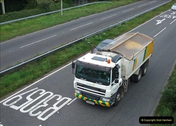2012-09-04 Christchurch, Dorset.  (4)338