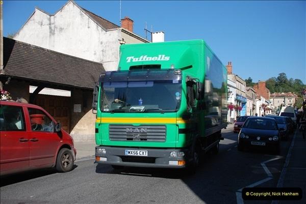 2012-09-07 Glastonbury, Somerset.  (1)348