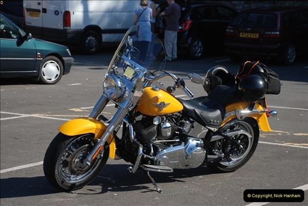 2012-09-07 Glastonbury, Somerset.  (4)351