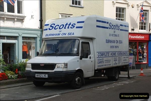 2012-09-07 Wells, Somerset.  (1)352