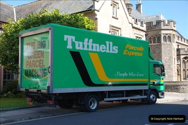 2012-09-07 Wells, Somerset.  (5)356