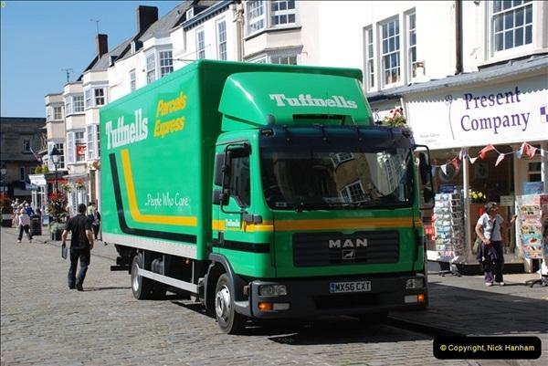 2012-09-07 Wells, Somerset.  (7)358