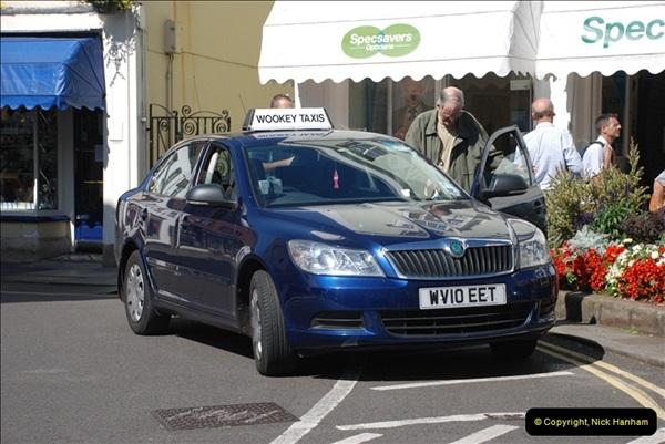 2012-09-07 Wells, Somerset.  (8)359