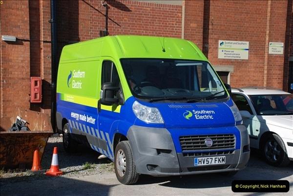 2012-09-19 Christchurch, Dorset.  (1)379