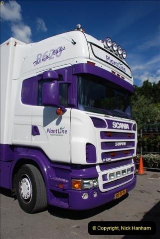 2012-09-19 Christchurch, Dorset.  (3)381