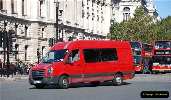 2012-10-06 London.  (12)421