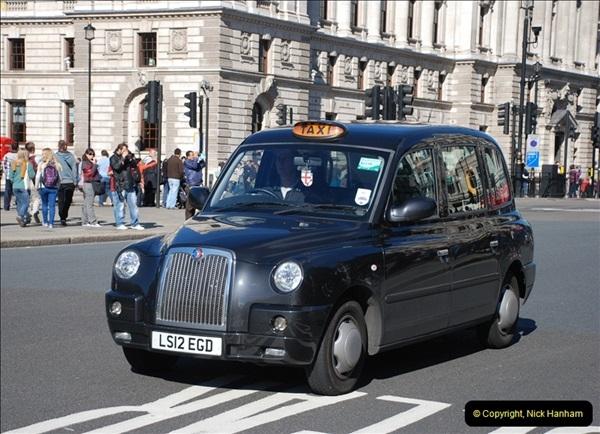 2012-10-06 London.  (14)423