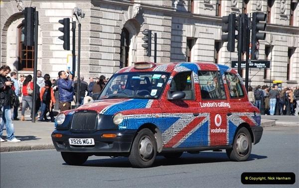 2012-10-06 London.  (15)424
