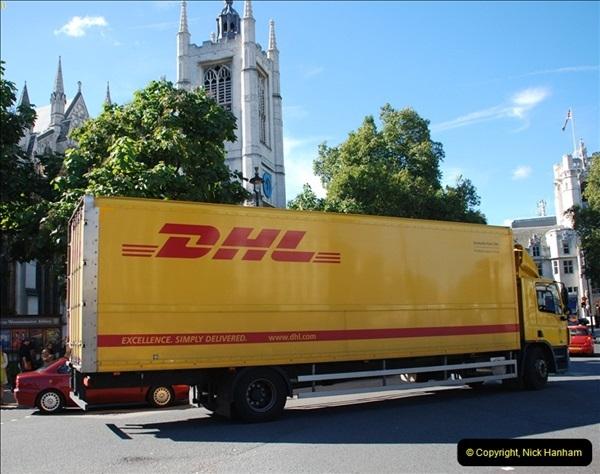 2012-10-06 London.  (21)430