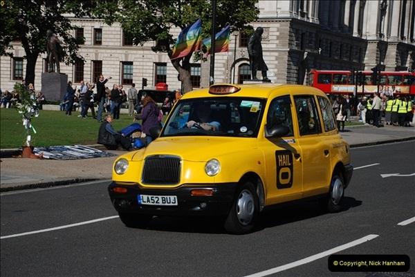 2012-10-06 London.  (22)431