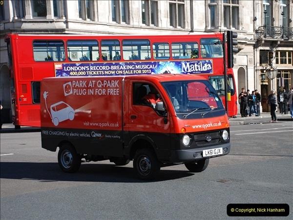 2012-10-06 London.  (2)411