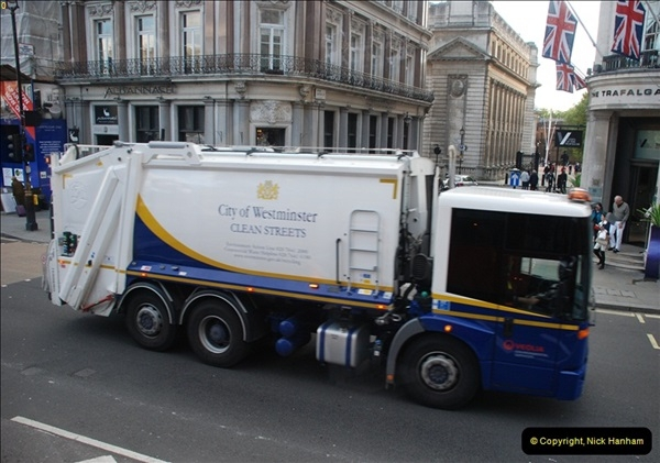 2012-10-06 London.  (26)435