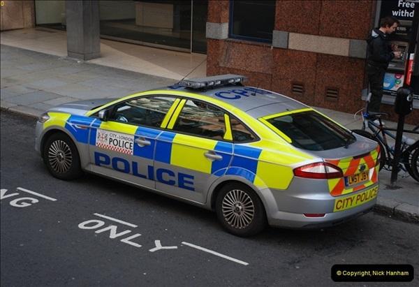 2012-10-06 London.  (34)436
