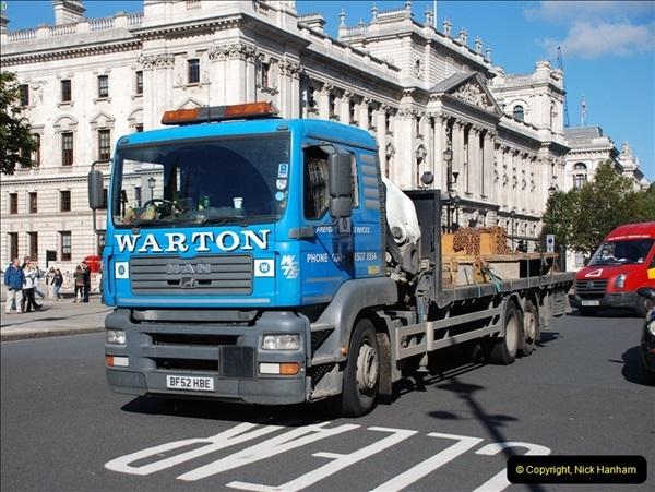2012-10-06 London.  (6)415