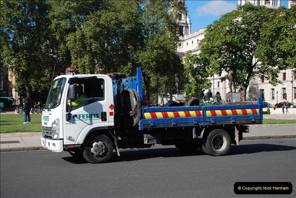 2012-10-06 London.  (7)416