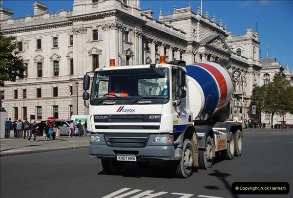 2012-10-06 London.  (8)417