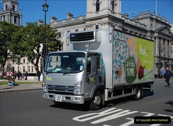 2012-10-06 London.  (9)418
