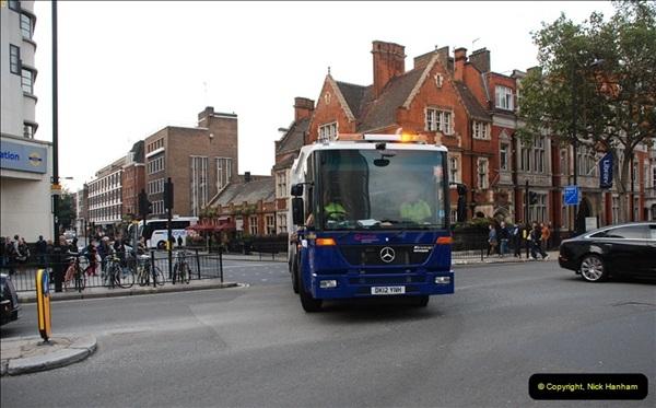 2012-10-07 London.  (11)447