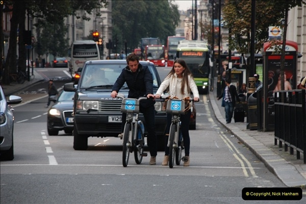 2012-10-07 London.  (12)448