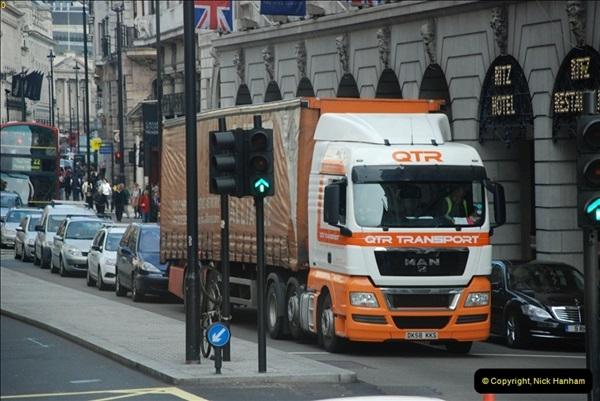 2012-10-07 London.  (5)441