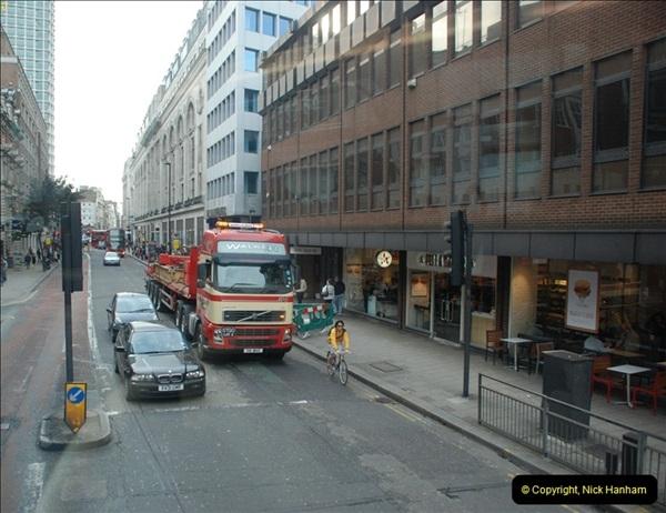 2012-10-07 London.  (9)445