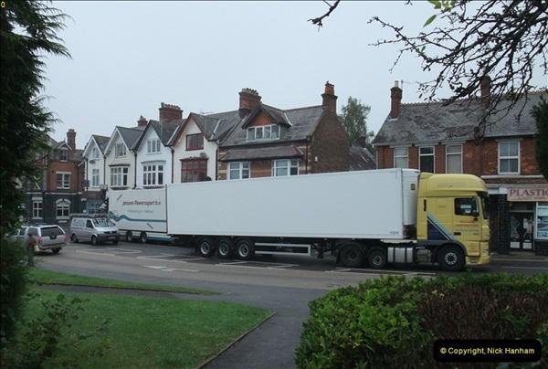 2012-10-08 Parkstone, Poole, Dorset.  (1)449