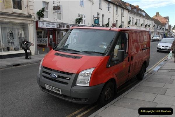 2012-11-23 Salisbury, Wiltshire.  (3)457
