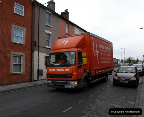 2012-11-23 Salisbury, Wiltshire.  (5)459