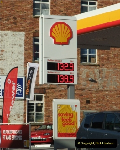 2012-11-25 Parkstone, Poole, Dorset.  (2)475