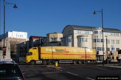 2012-01-27 Southampton, Hampshire.  (7)015