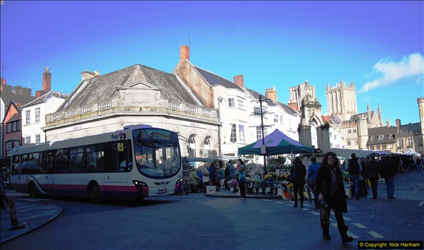 2014-11-13 Wells, Somerset.  (2)02