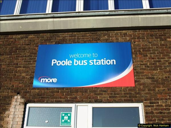2014-12-08 Poole, Dorset.  (7)18