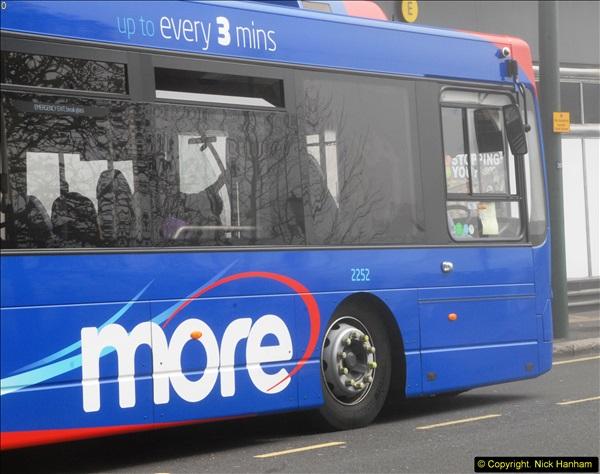 2015-04-09 Bournemouth, Dorset.  (2)32