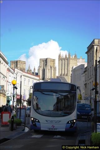 2014-11-13 Wells, Somerset.  (1)01