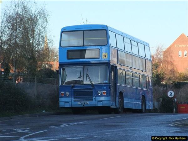 2014-12-08 Poole, Dorset.  (1)12