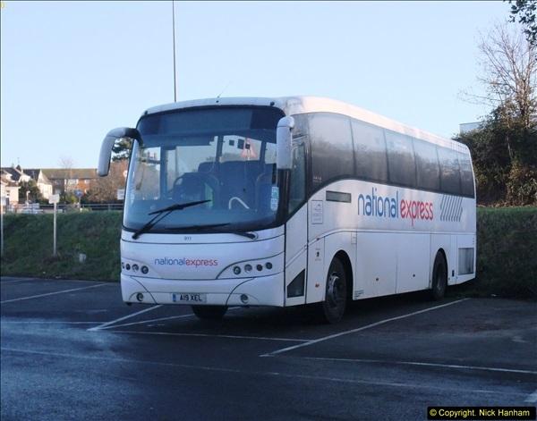 2014-12-08 Poole, Dorset.  (4)15