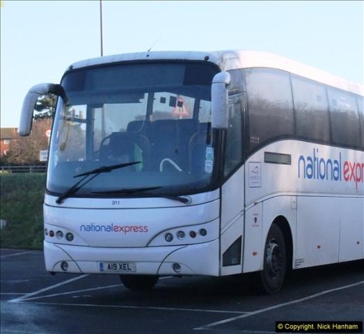 2014-12-08 Poole, Dorset.  (5)16