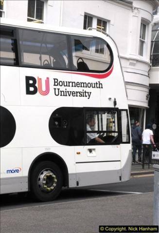 2015-04-09 Bournemouth, Dorset.  (3)33