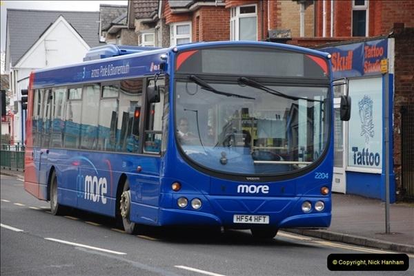 2013-03-18 Winton, Bournemouth, Dorset.  (8)010