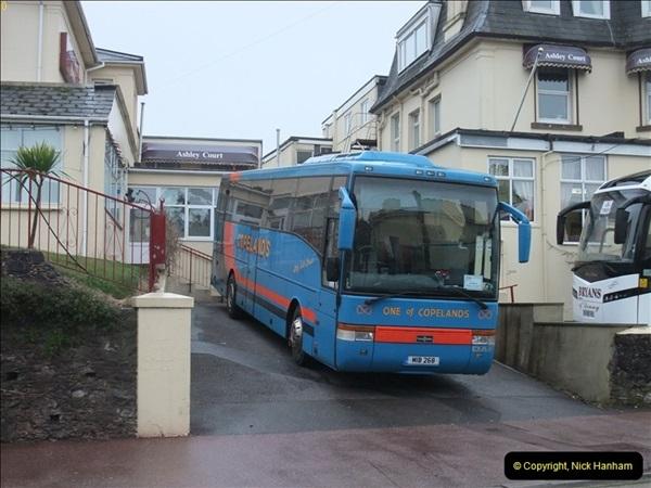 2013-03-21 Torquay, Devon.  (2)012
