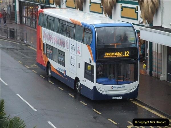 2013-03-21 Torquay, Devon.  (4)014